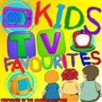 Kids TV Favourites