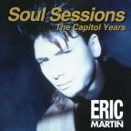 Soul Sessions: Capitol Years