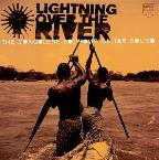Lightning Over The River: The Congolese Soukous Guitar Sound