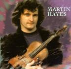 Martin Hayes