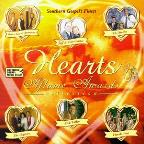 Hearts Aflame Awards Collection - Southern Gospel Music Guild
