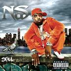 Stillmatic