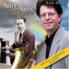 Arlen Plays Arlen: The Timeless Tribute to Harold Arlen