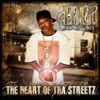 Heart of tha Streetz, Vol. 1