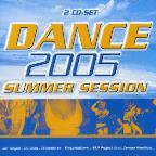 Dance 2005: Summer Session