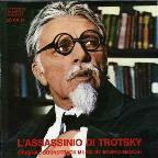 L'Assassinio Di Trotsky/Il Delito