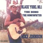 Black Yodel No. 1: The Song, the Songwriter
