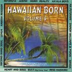 Hawaiian Born, Vol. 4