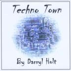 Techno Town