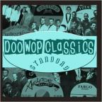 Doo - Wop Classics, Vol. 6: Standord Records