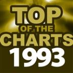 Top of the Charts 1993