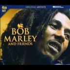 Bob Marley & Friends