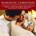 Romantic Christmas