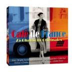 Cafe De France / Various Artists