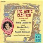 White Election