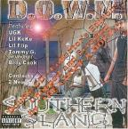 Southern Slang: Chopped And Screwed
