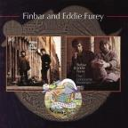 Finbar & Eddie/The Lonesome Boatman