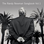 Randy Newman Songbook, Vol. 1