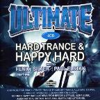 Ultimate Hard Trance