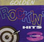 Golden Rockin' Hits Vol. 3