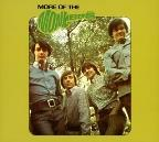 More Of Monkees