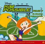 Kim Possible Folge 7