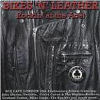 Bikes 'N' Leather: Rockin at the Ace