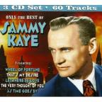 Only the Best of Sammy Kaye