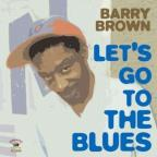 Lets Go To The Blues