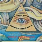 Where The Pyramid Meets The Eye (A Tribute To Roky Erickson)