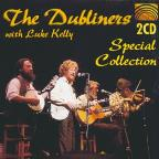 Dubliners with Luke Kelly: Special Collection