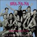 Whole Lotta Sha-Na-Na: The Encore Collection