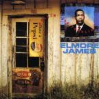 Rollin' & Tumblin': The Best of Elmore James