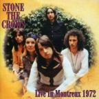 Live In Montreux 1972