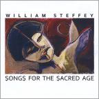 Songs for the Sacred Age