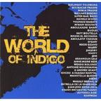 World Of Indigo