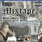 Mix Tape Boxset