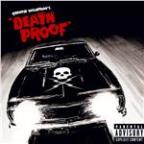 Quentin Tarantino's Death Proof (Standard Version)
