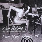 Free Surf Music, Vols. 1-2