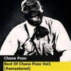 Best Of Chano Pozo Vol1