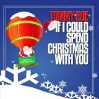 If I Could Spend Christmas With You