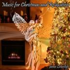 Music For Christmas And Relaxation