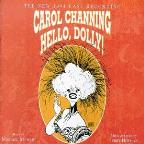 Hello Dolly 30th Anniversary