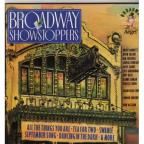 Broadway Showstoppers: The Best Of Broadway