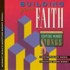 Building Your Faith