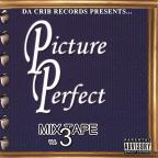 Picture Perfect Mix Tape, Vol. 3
