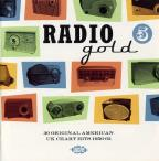 Radio Gold, Vol. 5