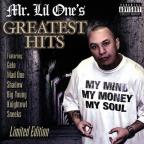 Mr. Lil One's Greatest Hits
