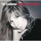 Ultimate Collection: Barbara Streisand