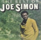 Best Of Joe Simon